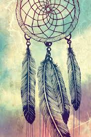 Dream Catcher Tumblr Backgrounds