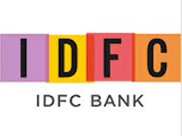 Idfc Capital First Completes Merger Process To Form Idfc