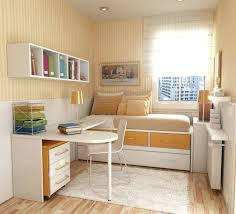 Modern Ikea Small Bedroom Designs Ideas