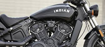 Indian scout is produced in 2020. 2021 Indian Scout Bobber Sixty Motorcycles Newport News Virginia N21mtb11aa