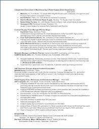 Resume Rabbit New 40 Awesome Resume Rabbit Reviews Concept
