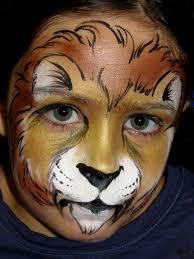 amadazzle arts christina kerr davidson golden lion