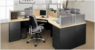 Office desk dividers Portable Desk Office Desk Dividers Luxury Global Divide Glass Or Fabric Desk Partitons And Fice Wall Dividers Eatcontentco Office Desk Dividers Luxury Global Divide Glass Or Fabric Desk