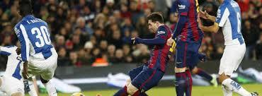 Ставки на футбол кубок испании