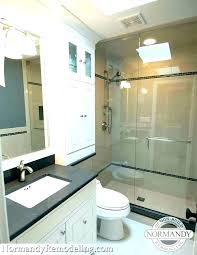 How To Price A Bathroom Remodel Cost Of Bathroom Remodel Price Of Bathroom Remodel Uk