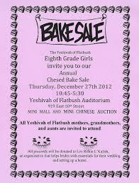 best images about bake bake flyer 17 best images about bake bake flyer pastries and search