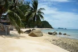 will the real koh phangan please stand up beyond the full moon party