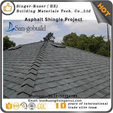 Commercial Luxury Double Asphalt Shingles Gaf Standard Color Roof Shingles Price Buy Color Roof Price In Philippines Gaf Roof Shingles Luxury Double