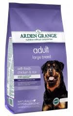 <b>Arden Grange</b>