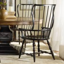 spindle back dining room chairs best home furniture check more at 1pureedm spindle back dining room chairs