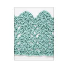 50 Ripple Stitches Annie's Crochet by Darla Sims