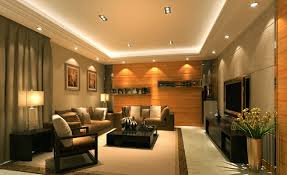 room lighting. Living Room, Room Lighting Design Night Showing Ceiling Lights For Rooms Contemporary Lamps