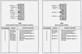 2001 mitsubishi eclipse wiring diagram anonymer info 2001 mitsubishi eclipse gt wiring diagram engine wiring 1993 ford f150 radio wiring diagram and 2011 04 19 mitsubishi lancer radio wiring diagram, 2001 mitsubishi eclipse wiring diagram