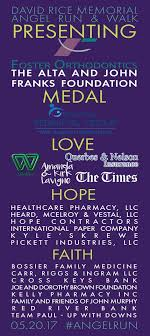 Holy Angels - A special thank you to these sponsors for... | Facebook