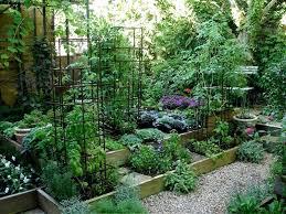 raised bed garden vegetables raised bed vegetable garden planting guide