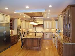 Kitchen Design Program Online Open Source Kitchen Design Software Design Softw Online On Design