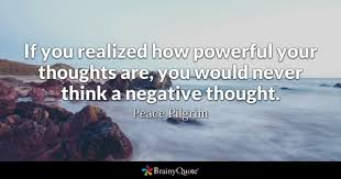 Powerful Quotes Gorgeous Powerful Quotes BrainyQuote