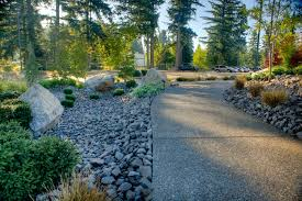 office landscaping ideas. Low Maintenance Trees In A Commercial Landscape Office Landscaping Ideas I