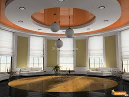 Pop Design For Roof Of Living Room 35 Latest Plaster Of Paris Designs Pop False Ceiling Design 2017