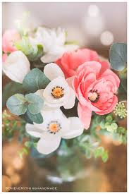How To Make Paper Flower Backdrop 43 Creative Paper Flowers To Make Today