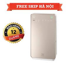 Shop bán Máy lọc không khí Hitachi EP-A9000 Japan, chính hãng giá chỉ  17.950.000₫