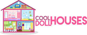 Lighting for dollhouses Fisher Price Vintage Cool Doll Houses For All Ages Dhgate Decorate Your Dollhouse Like Pro Lighting To Painting