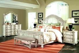 White Master Bedroom Furniture Master Bedroom Sets King Modern ...