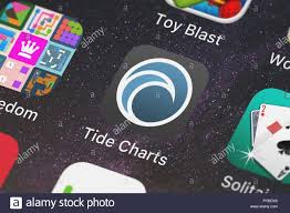 Tide Chart Plum Island Ma Tide Charts Stock Photos Tide Charts Stock Images Alamy