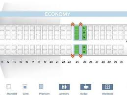 Paradise Cove Seating Chart Theatre Seat Numbers Online Charts Collection