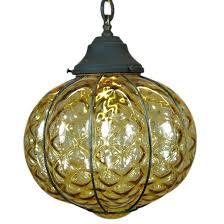 pendant lighting for murano glass pendant lights whole and fancy murano glass mini pendant lights