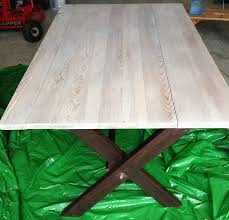 white washed pine furniture. Brilliant Washed Made Recently With White Washed Pine Furniture P