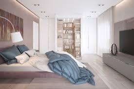 cozy bedroom design. Like Architecture \u0026 Interior Design? Follow Us.. Cozy Bedroom Design D