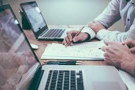 Tips Mencari Inspirasi Bisnis - Qwords