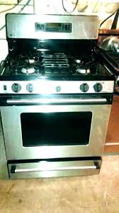 ge glass stove top replacement glass top stove ed glass electric whirlpool profile top stove parts ed home improvement s ge glass top range