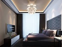 Superior Put Four Stars And Decorate Your Room By Bedroom Lighting Ideas