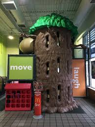 mcdonalds play place inside. Review Playplace In Westchester Kidlist Activities For Kids On Mcdonalds Play Place Inside