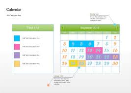 calendar template for powerpoint free calendar templates for word powerpoint pdf
