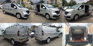 2018 renault trafic. perfect trafic renault trafic sport and 2018 renault trafic