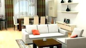 Design Your Own Apartment Online Simple Design Your Own Living Room Metalrus