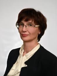 Структура Администрации Администрация Администрация  Кардашина Наталья Владимировна
