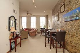 1 br apartments for rent in philadelphia. 1 br apartments for rent in philadelphia e