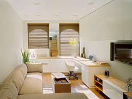 Small Space Ideas:Organization Ideas For Small Bedrooms Tiny House Living  Room Unique Room Ideas