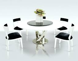 black round kitchen table and chairs white round dining table and chairs white round kitchen table