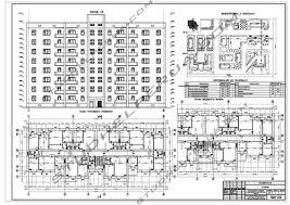 Проект ми поверхового секційного квартирного цеглового   генеральный план теплотехнические показатели проект жилого дома диплом пгс скачать купить диплом куплю презентация для защиты диплома