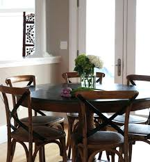 wayfair dining table sets furniture round dining table stylish glass kitchen tables pertaining to from wayfair wayfair dining table