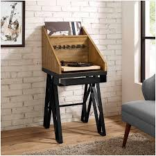cozy furniture brooklyn. Brilliant Furniture Living Room Furniture Brooklyn  Cozy Crosley Turntable  Stand Natural Inside S