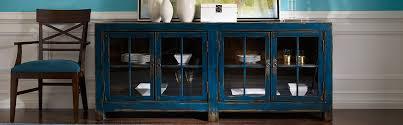 room servers buffets: color diningroom storage display fw color