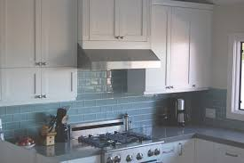 Full Size of Other Kitchen:awesome Choosing Tiles For Kitchen Kitchen Wall  Tile Ideas Uk ...