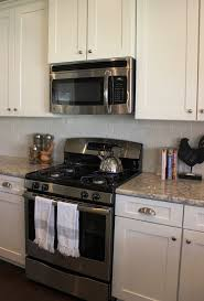 Bianco Romano Granite Kitchen 17 Best Images About New House On Pinterest Kitchen Small