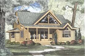 33 Stunning Log Home Designs PhotographsLarge Log Cabin Floor Plans